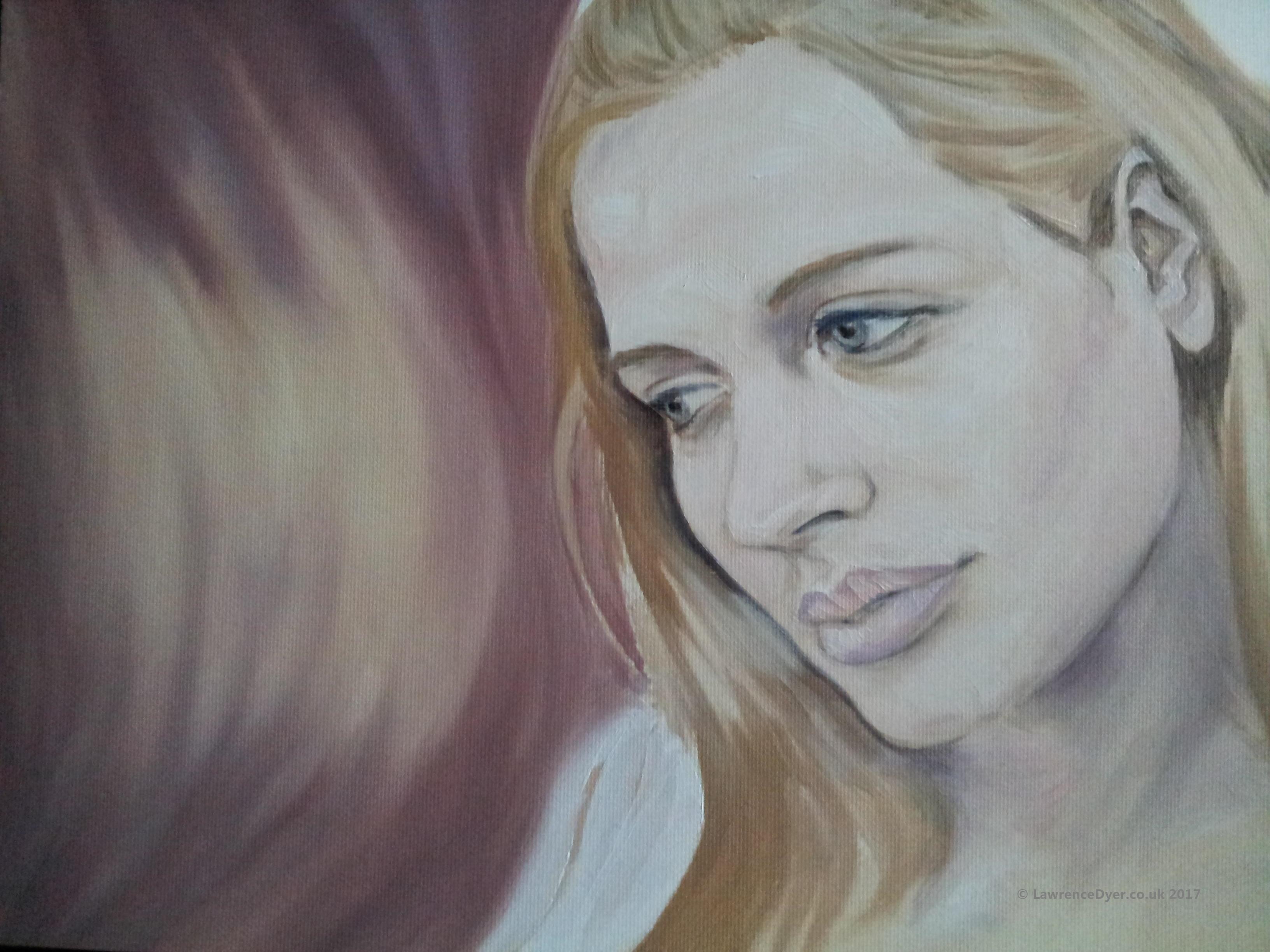 Lawrence-Dyer-co-uk-portrait052011url