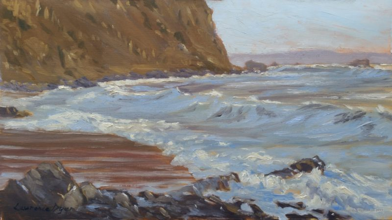 Lawrence-Dyer-co-uk-Duckpool-Evening-oils-50x28cm-LDDE090218smurl